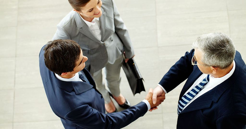 networking-crise_fr