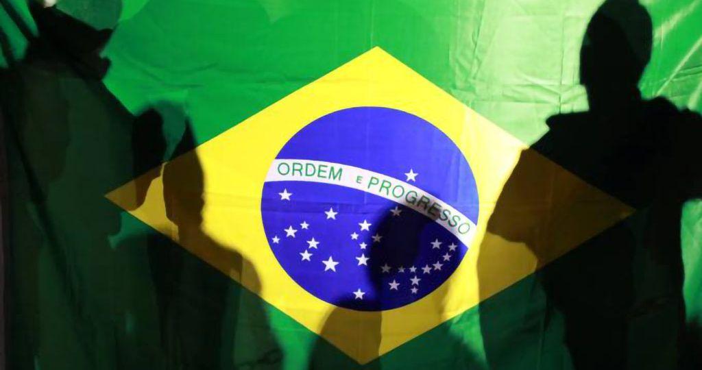 2017-04-28t151749z_871291427_rc1178970950_rtrmadp_3_brazil-politics-protests