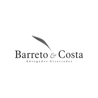 Barreto-e-Costa