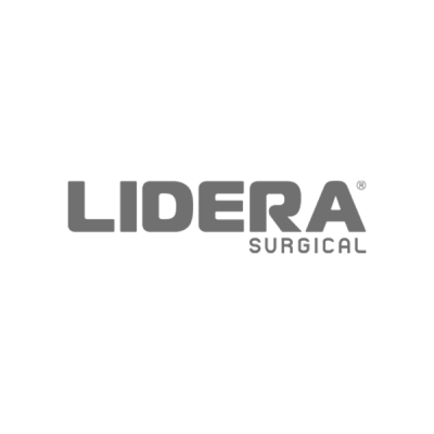 lidera-surgical-logo