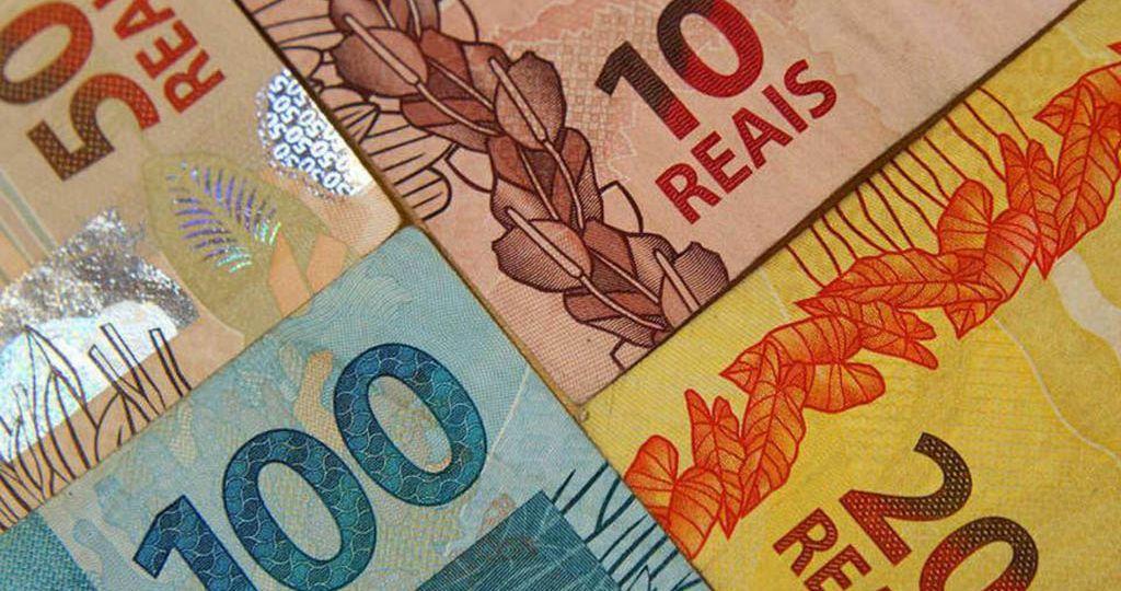 size_960_16_9_dinheiro-moeda-real8
