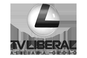 tvliberal