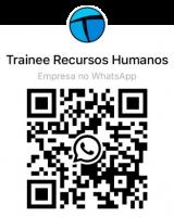 trainee-qr
