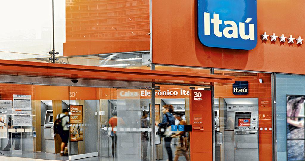 Banco Ita?