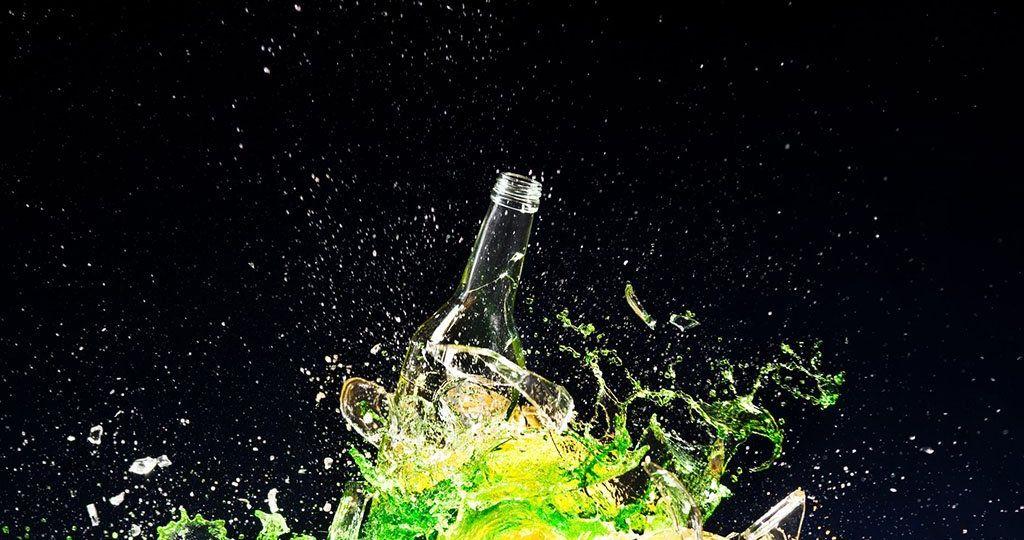 garrafa-explosao-e1599688544656