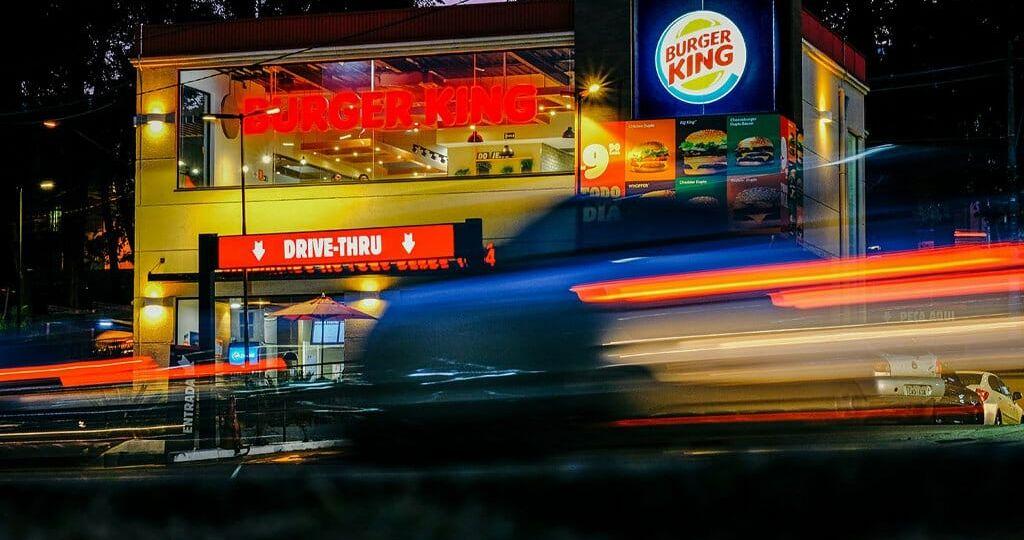 burger-king02