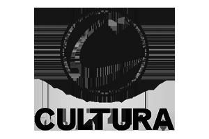 tvcultura.png